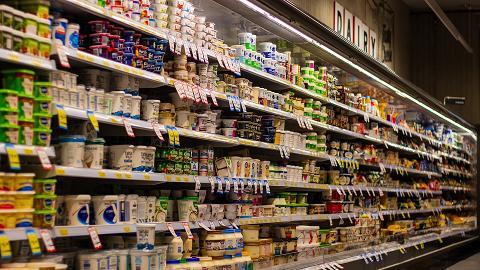 【消委會】連鎖超市涉先抬高價格再減價 調查發現刪除價未必是商品原價