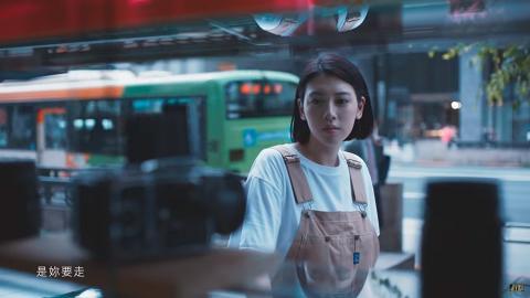 周杰倫《說好不哭》MV邀日本新生代演員參演 男女主角高質外貌引網民瘋狂起底