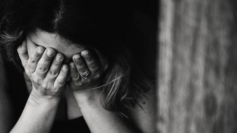 睇電影容易感動落淚並不代表脆弱! 研究:愛哭的人較有同理心、領導才能
