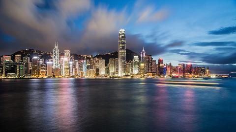 入境處公布「十一黃金周」訪港旅客數據 內地旅客錄得約67萬人次 創9年來新低