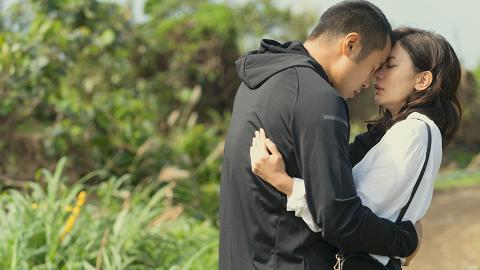 【Netflix罪夢者】金鐘視后賈靜雯新劇演技爆發 張孝全為救被綁架兒子冒險逃獄
