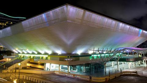 【紅館交通】14條紅館散場巴士路線一覽!紅館演唱會完場特別交通安排
