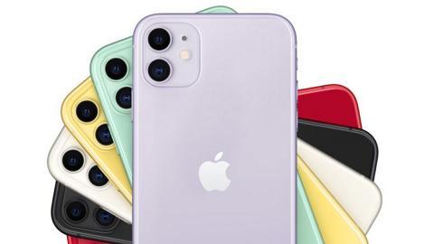 用中國假iPhone/iPad換真機!詐騙集團呃蘋果近4800萬