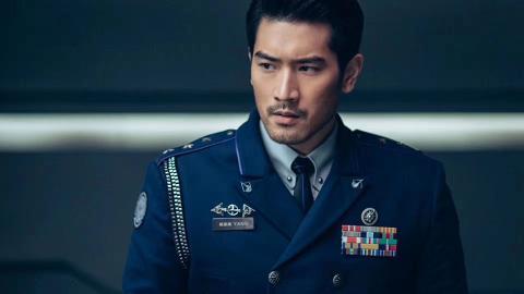 台灣男星高以翔內地拍節目《追我吧》昏迷心臟停頓3分鐘 消息指搶救無效