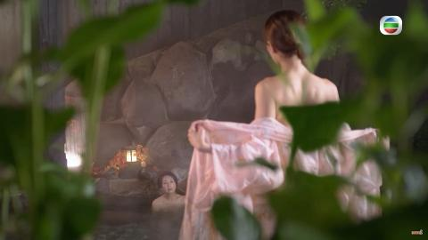 【多功能老婆】陳庭欣全裸示人挑戰楊千嬅 搏盡演出成為新一代「御用情婦」