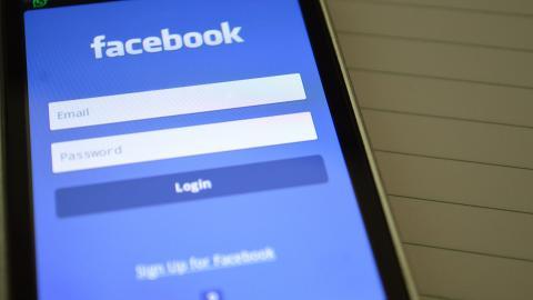 25歲香港女生靠自學軟件程式走紅美國矽谷 連IG、FB高層Twitter爭相關注