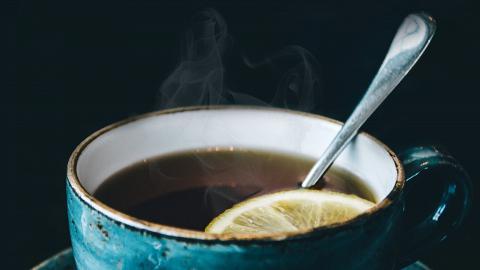 21款冬日熱飲卡路里排行榜  熱朱古力/mocha勁高卡 小心暖胃變增肥