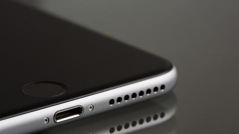 【iPhone傳聞】傳新iPhone移除Lightning插口 2021年Apple手機將全面無線