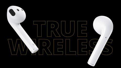中國品牌Realme推無線耳機Buds Air!外型設計激似AirPods仲有3色選擇