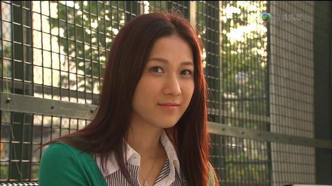 十年人事幾番新!回顧2010年代五大TVB當家花旦 全員已離巢各有發展
