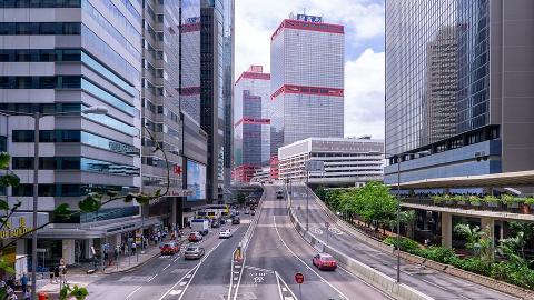 【除夕倒數2020】除夕通宵交通+封路安排一覽!港鐵/巴士/渡輪/電車延長服務