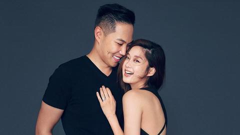 細數7位中華小姐冠軍近況!全員離巢TVB齊齊變幸福人妻