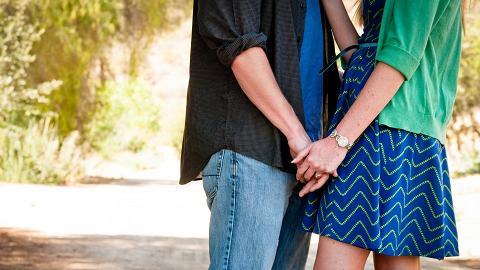 情侶拍拖數月已談婚論嫁見家長 卻因父親一番說話即刻忍痛分手