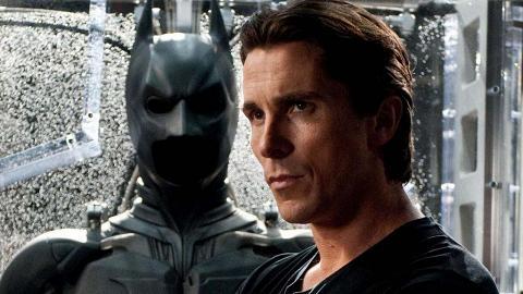 Marvel《雷神奇俠4》確實2021年上映 「前蝙蝠俠」Christian Bale有望加盟坐陣