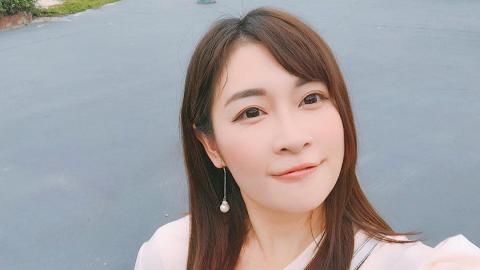 垃圾清初入行做o靚模窮到躲在家中偷哭 入TVB演戲被嘲諷幸有大小姐暖心鼓勵