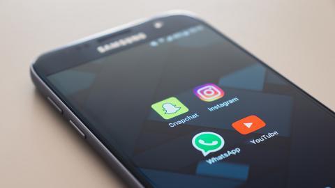 【WhatsApp】舊手機2月起冇得用WhatsApp!即睇受影響6大iPhone、Android型號