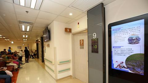全港醫院普通科門診診所名單一覽 地址/電話/營業時間