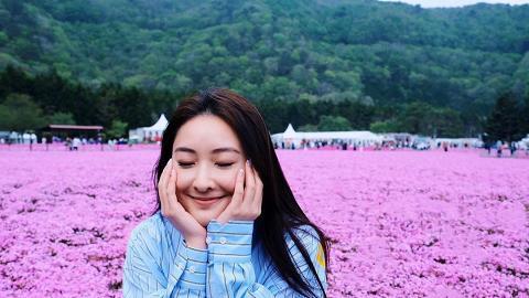 日本男生票選女生最誘惑的拍照甫士 第一位竟意想不到快學起來情人節脫單有望