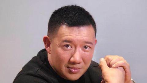 【派口罩】杜汶澤訂2萬個口罩送前線醫護人員 表示「身家有限 兩萬頂住先!」