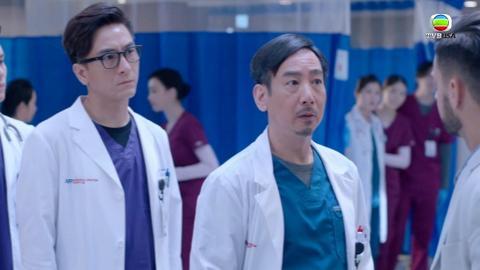 【新冠肺炎】內地醫生隱瞞病情如常工作診症 因確診武漢肺炎導致169人需隔離