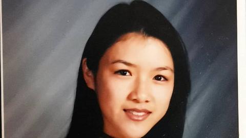 女大十八變!重溫女藝人的青澀少女模樣 細數12位女星童年、學生時代的舊照