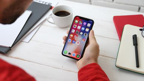 【消委會】刪除手機Apps後仍自動收費!超簡單iPhone、Android取消訂閱教學
