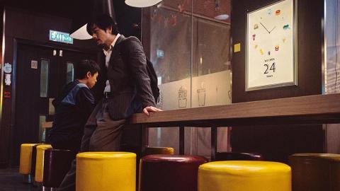 《麥路人》《叔・叔》為弱勢、小眾發聲  必睇5部即將上映的貼地港產片