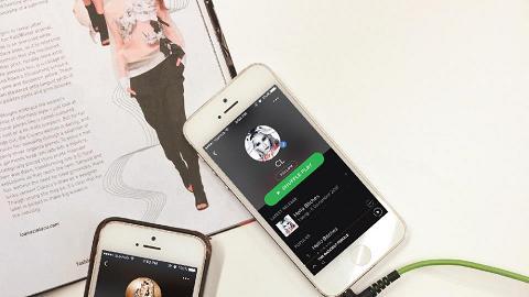 【聽歌App】2020年6大音樂串流平台價錢比較 Spotify/Apple Music/KKBOX/JOOX