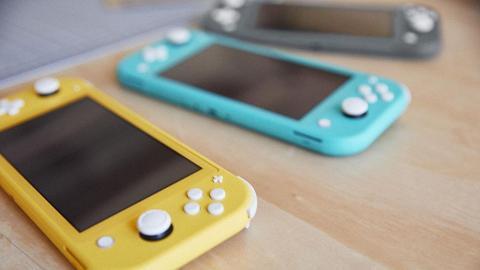 【新冠肺炎】遊戲主機手掣滿佈油脂/細菌!簡單4步清潔消毒遊戲機正確方法