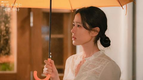 《愛的迫降》後再看孫藝珍10部代表作 氣質女神美貌獲封國民初戀臉非浪得虛名