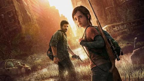 HBO開拍《The Last of Us》遊戲改編真人版美劇 《切爾諾貝爾》製作人參與創作