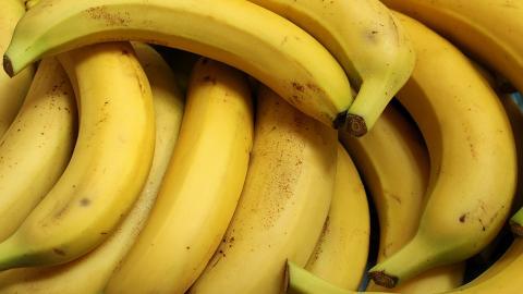 【青bb都食得?】香蕉不同階段都有營養價值! 地捫FB教你睇顏色分7級成熟程度