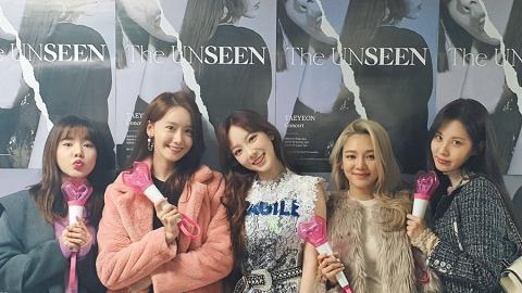 整容醫生公開韓妹最愛「整容範本」 TOP3均為女團成員 孫藝珍/宋慧喬冇上榜