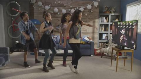 【手遊】7款人氣連線手遊/線上遊戲 太鼓之達人/Just Dance!同朋友一齊玩