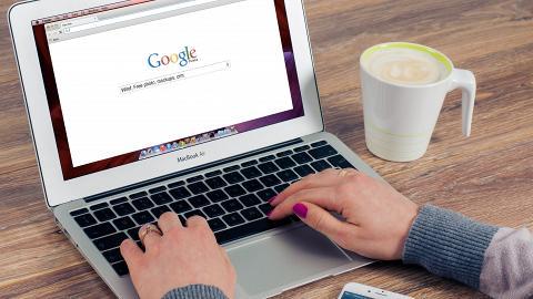 【網上教學平台】3大網上學習+證書課程 上網學Google課程免費獲資歷認證