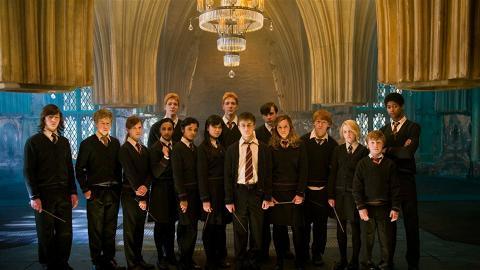 復活節在家重溫《哈利波特》系列 8位昔日魔法學生邊個如今演藝界發展得最好?