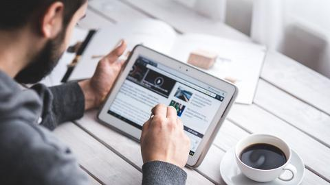 6大免費網上學習App推介!留家自我增值 網上平台學習外語/食譜/額外工作技能