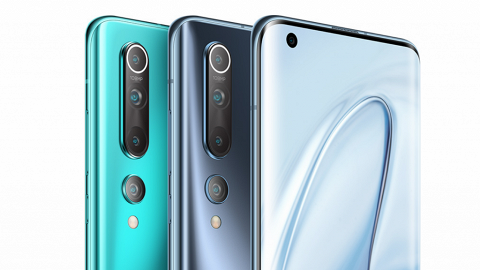 【5G手機推薦】9大5G手機品牌比較懶人包 Sony/Samsung/小米/華為/vivo