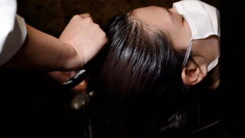【星級髮型師解答】護髮素幾時落?如何加快乾髮? 正確洗頭8個步驟缺一不可