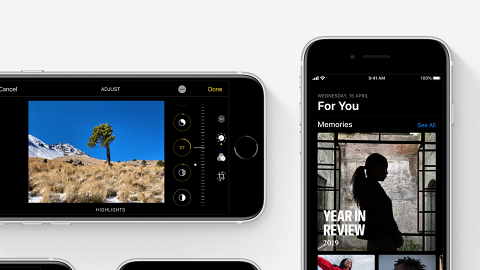 iPhone SE 2020 VS iPhone 8比較分析懶人包 價錢/規格/顏色/容量