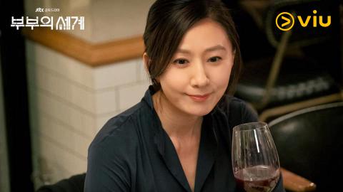 金喜愛、李英愛真實年齡令人猜不到!細數7個40歲以上最強凍齡韓國女星