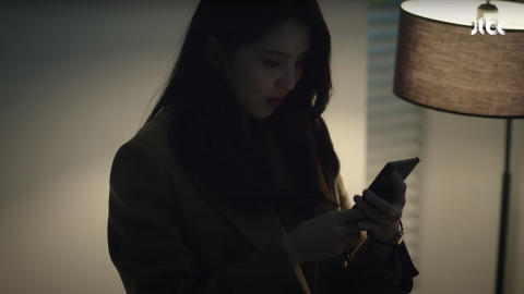 《夫妻的世界》以外7套出軌題材韓劇!韓版《晝顏》、《春夜》都有不倫戀