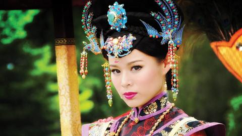 東家唔打打西家 大台藝人離巢後點發展?盤點10位由TVB過檔ViuTV的女藝人