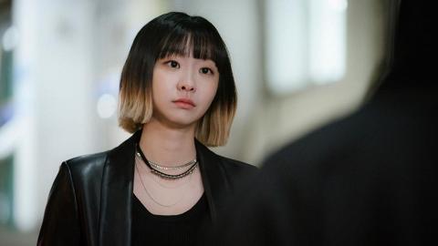 【韓流】金高銀、金多美小眼睛充滿個性美!6個擁有魅力單眼皮韓國女演員