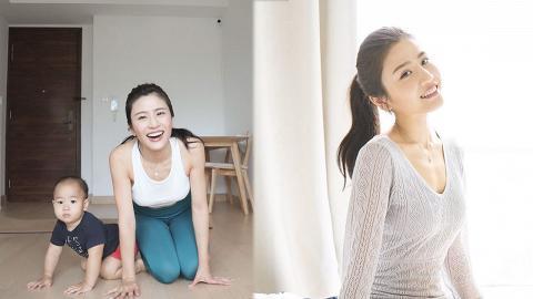 林芊妤成香港第二個破百萬訂閱Youtuber Coffee蛻變因離開TVB:令我性格改變