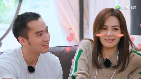【阿嬌離婚】賴弘國4個舉動試圖挽回阿嬌的心 多次飛外地探班爭取與鍾欣潼見面