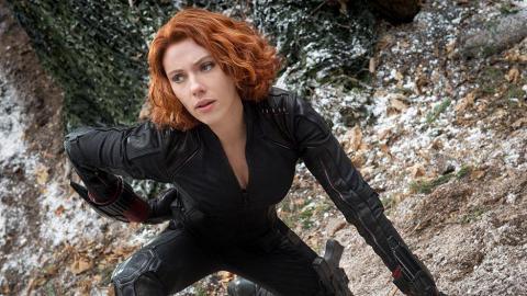 【母親節】個個生完身材依然fit爆!盤點6個已為人母的DC/Marvel超級英雄女星