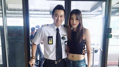 「瑠珮悅子」有望上位之際決定不續約TVB 34歲劉芷希離巢返家鄉接手家族生意