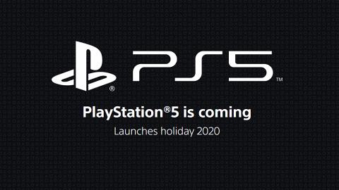 【PS5】硬件資料/技術規格/功能一覽 支援8K畫面+兼容PS4遊戲