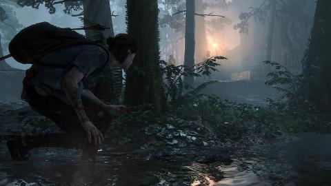【The Last of Us】人氣續作《最後生還者 II》再延期!官方確實6月中面世